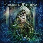 Midnight Eternal (Japan Edition) Midnight Eternal