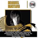 Rock Latino Miguel Mateos