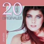 20 Exitos Originales Jeanette (Reino Unido)