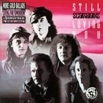 Still Loving You Scorpions