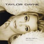 Beautiful (The Remixes) (Cd 2) (Cd Single) Taylor Dayne