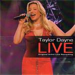 Live (2008) Taylor Dayne