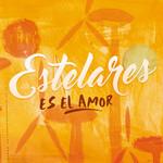 Es El Amor (Cd Single) Estelares