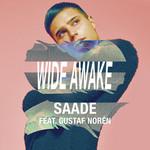 Wide Awake (Featuring Gustaf Noren) (Cd Single) Eric Saade
