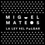 La Ley Del Pulgar (Cd Single) Miguel Mateos