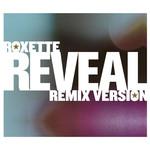 Reveal (Remix Versions) (Cd Single) Roxette