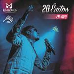 20 Exitos En Vivo Luis Mateus & David Rendon