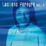 Grandes Exitos, Volumen 2 Luciano Pereyra