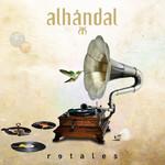 Retales Alhandal