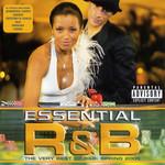 Essential R&b: Spring 2005