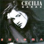 Enigma Cecilia Baraz