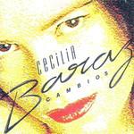 Cambios Cecilia Baraz
