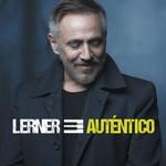 Autentico Alejandro Lerner