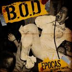 Epocas (Discografia Completa) Buscando Otra Diversion