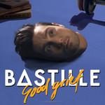 Good Grief (Cd Single) Bastille
