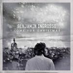 Home For Christmas (Cd Single) Benjamin Ingrosso