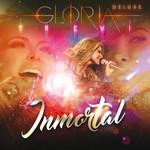 Inmortal (En Vivo / Deluxe) Gloria Trevi