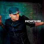 Infinity (Cd Single) Mohombi