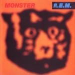 Monster Rem