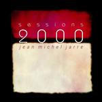 Sessions 2000 Jean Michel Jarre