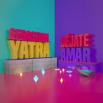 Dejate Amar (Cd Single) Sebastian Yatra