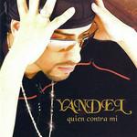 Quien Contra Mi Yandel