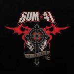 13 Voices Sum 41