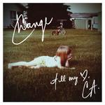 Change (Cd Single) Christina Aguilera