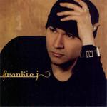 Frankie J Frankie J