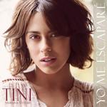 Yo Me Escapare (Cd Single) Tini