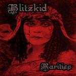 Rarities Blitzkid