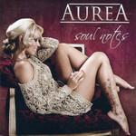 Soul Notes Aurea