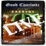 Live At Brixton Academy (Dvd) Good Charlotte