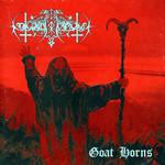 Goat Horns Nokturnal Mortum