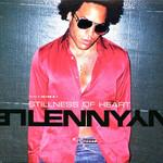 Stillness Of Heart (Cd Single) Lenny Kravitz