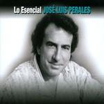 Lo Esencial Jose Luis Perales