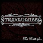 Best Of Stravaganzza Stravaganzza