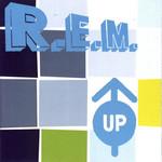 Up Rem