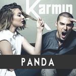 Panda (Remix) (Cd Single) Karmin