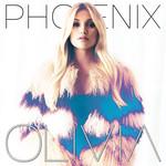 Phoenix (Cd Single) Olivia Holt