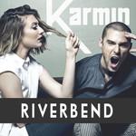 Riverbend (Cd Single) Karmin
