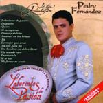 Lo Mas Romantico De Pedro Fernandez Pedro Fernandez