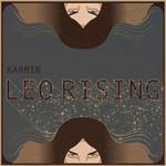 Leo Rising Karmin