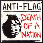 Death Of A Nation (Dvd) Anti-Flag