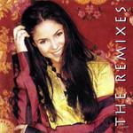 The Remixes Shakira