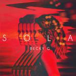 Sola (Cd Single) Becky G