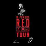 R.e.d. Tour Live Matt Pokora