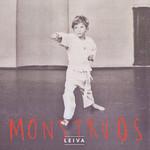 Monstruos Leiva