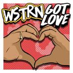 Got Love (Cd Single) Wstrn