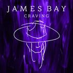 Craving (Acoustic Version) (Cd Single) James Bay